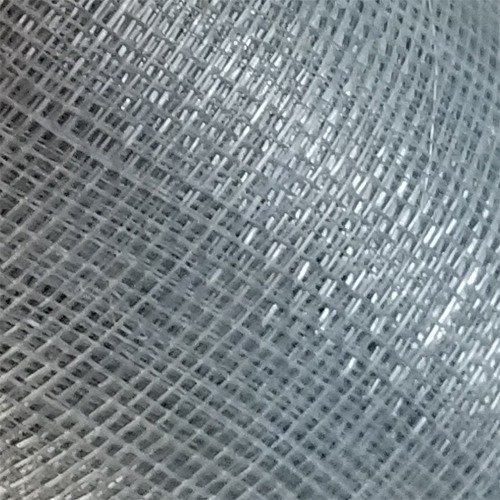 Sinamay Fabric Stiffened – Sky Blue 23