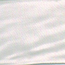 5 Wire Ribbon White Swatch