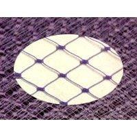 9 English Large Diamond Grape Swatch