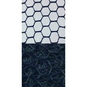 Antique Drapable 12 Navy