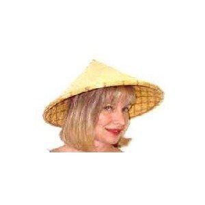 Bamboo Natural 2