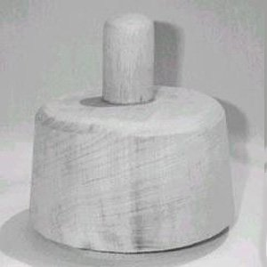 Hat Blocks | Hat Making Supplies | Millinery Supply | Hats