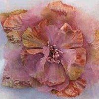 Blooming Roses By Leko
