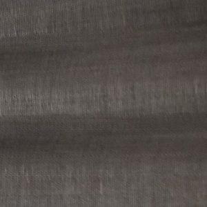 Buntal Fabric Black
