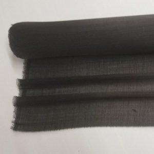 Buntal Fabric Main