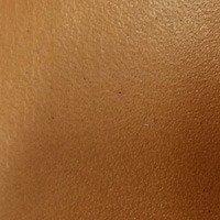 Calf Leather Sweatbands