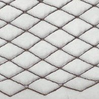 Chicken Wire 18 Large Main