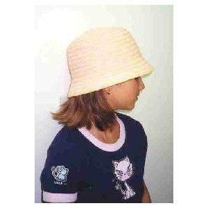 Childs Jie Hat 2