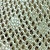 Fancy Sisal 4 Capeline Swatch Natural