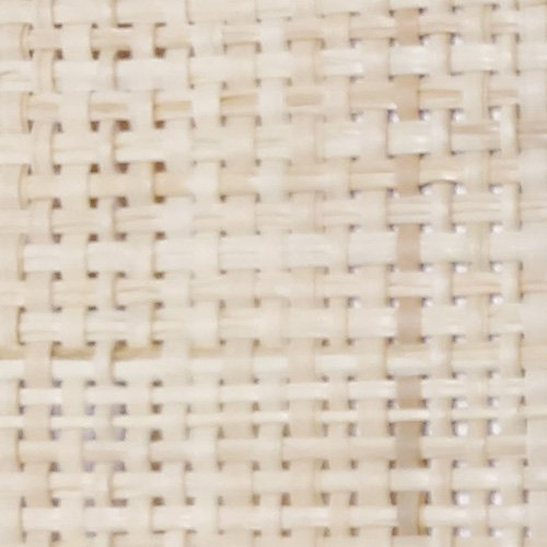 Fine Weave Raffia Straw Cloth