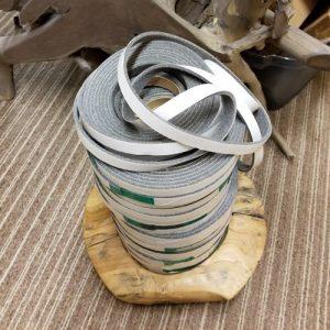 Foam Reducing Tape Main