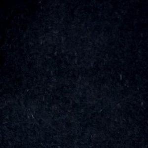 Fur MN Black Swatch