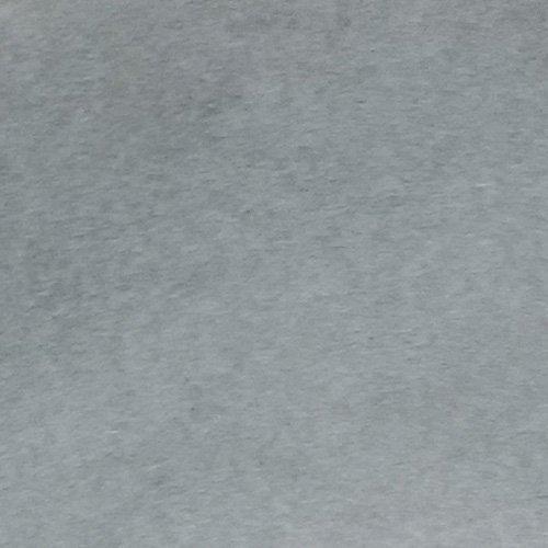 Fur MN W 210 Med Gray Swatch