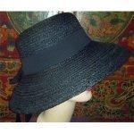4″ Garden Hat