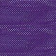 Horse Hair Pleated Purple 39