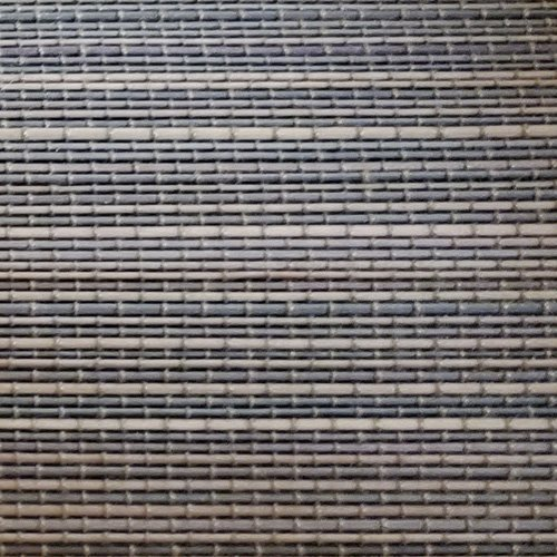 Jinsin Natural Medium Grey Swatch