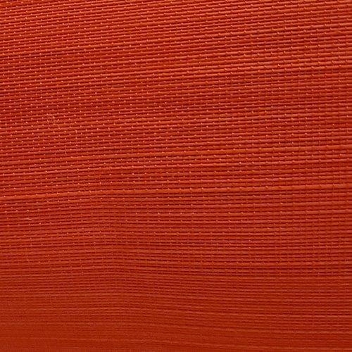 Buntal Jinsin Straw Fabric – Off White