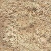 Knotted Sisal 5″ Brim – Natural