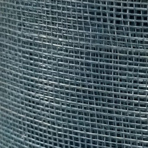 Sinamay Fabric Stiffened – Light Marine Blue 103