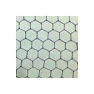 Mini Hexagon Royal