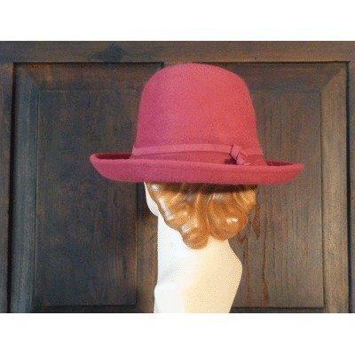 Mood Hat Cherry