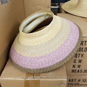Pagoda Hat Main