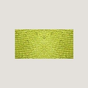 Panama Chartreuse