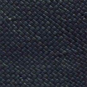 Paper Toyo 4 Brim Black Swatch