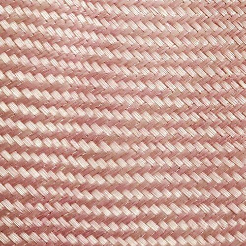 Parasisal Hood Baby Pink Swatch