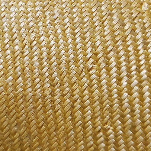 Parasisal Hood Bright Yellow Swatch