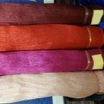 Polyhem Paris Cloth