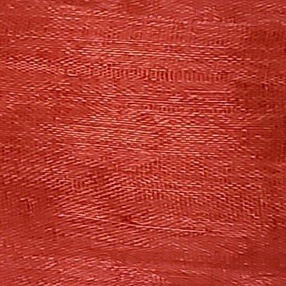 Polyhem Paris Cloth – Burgundy