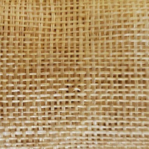 Pinokpok Abaca Straw Cloth – Natural