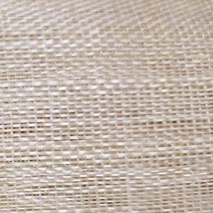 Polyhem Straw Fabric