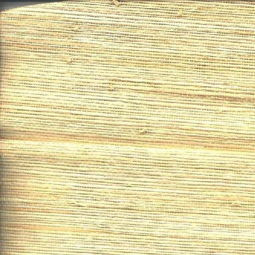 Raffia-polyester Straw