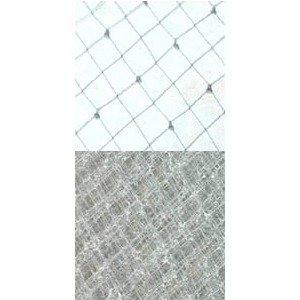 Rare French Blacks 12 2255 Medium Grey