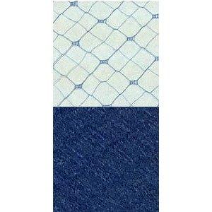 Rare French Blues 9 X702 Marine Blue