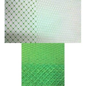 Rare French Greens 12 11492 Kelly Green