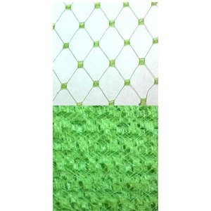 Rare French Greens 12 2181 Grassy