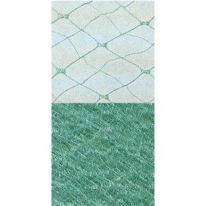 Rare French Greens 8 Y76 Seafoam