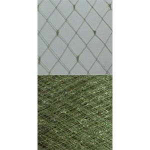 Rare French Greens 9 2410 Moss