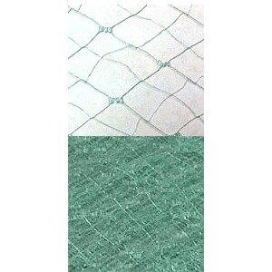 Rare French Greens 9 815 Seafoam