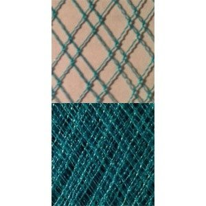 Rare French Turquoise 9 1099 Turquoise
