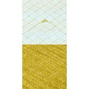 Rare French Yellows 9 1524 Yellow