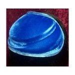 Vintage Covered Buckram Frames – The Calot – Royal