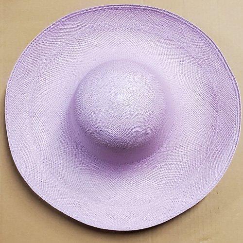 S Pana 5 Lavender 59 Swatch
