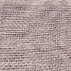 Sinamay Stiffened Fabric Lilac Swatch