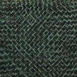 Sinamay Woven Hood 2