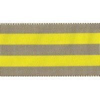 Size A Beige Yellow Swatch