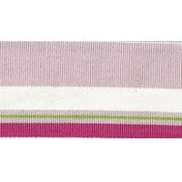 Size A Dusty Pink Ivory Yellow Lime Hot Pink Swatch